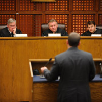 7th Circuit Oral Arguments on Motion to Reopen