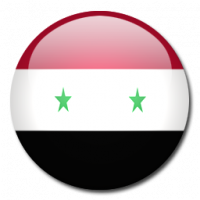 Syria Redesignated for TPS