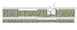 Bardavid Law